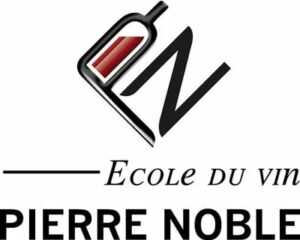 ecole-du-vin-logo