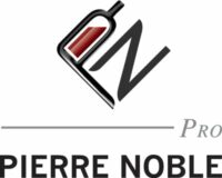 logo-pro-pierre-noble