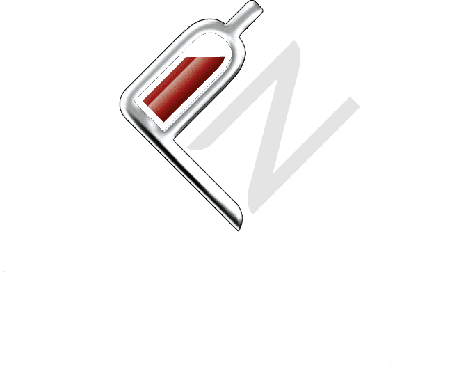 Pierre Noble