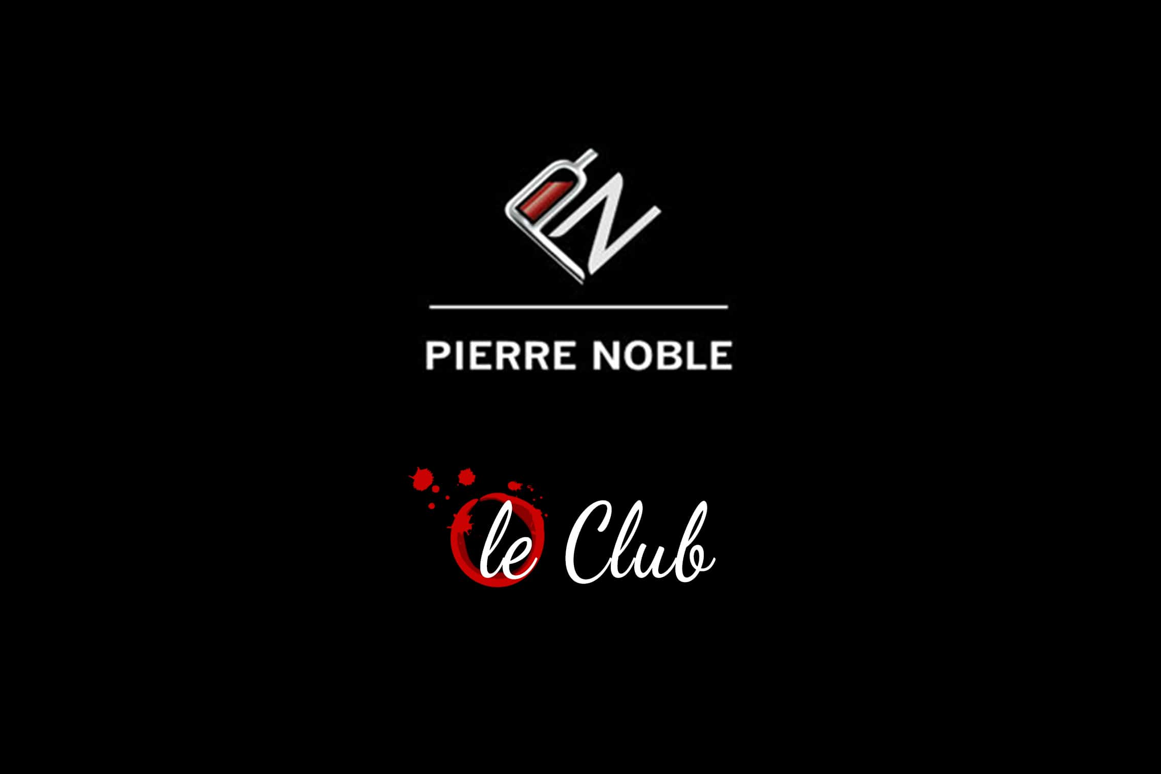 Le Club des Caves Pierre Noble