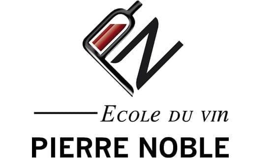 Logo de la boutique pour les bons cadeaux