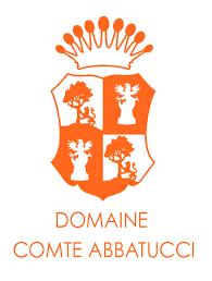 Domaine Comte Abbatucci - Cave Pierre Noble