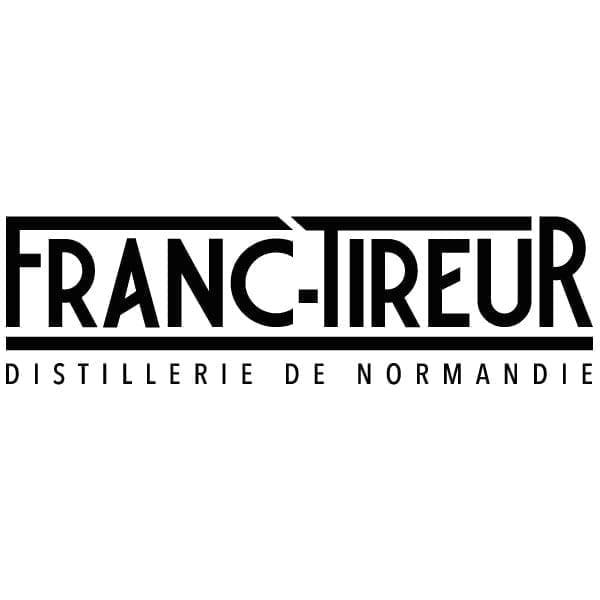 Franc-Tireur - Pierre Noble