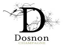 Champagne Dosnon - Cave Pierre Noble