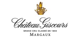 Château Giscours - Cave Pierre Noble