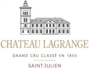 Château Lagrange - Cave Pierre Noble