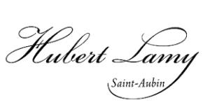 Domaine Hubert Lamy - Cave Pierre Noble