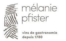 Domaine Mélanie Pfister - Cave Pierre Noble