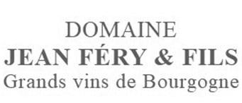 Domaine Jean Fery - Caves Pierre Noble