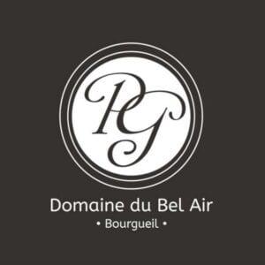 Domaine du Bel Air - Cave Pierre Noble