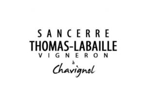 Domaine Thomas Labaille - Cave Pierre Noble