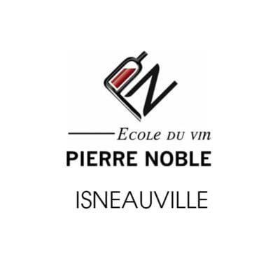Isneauville